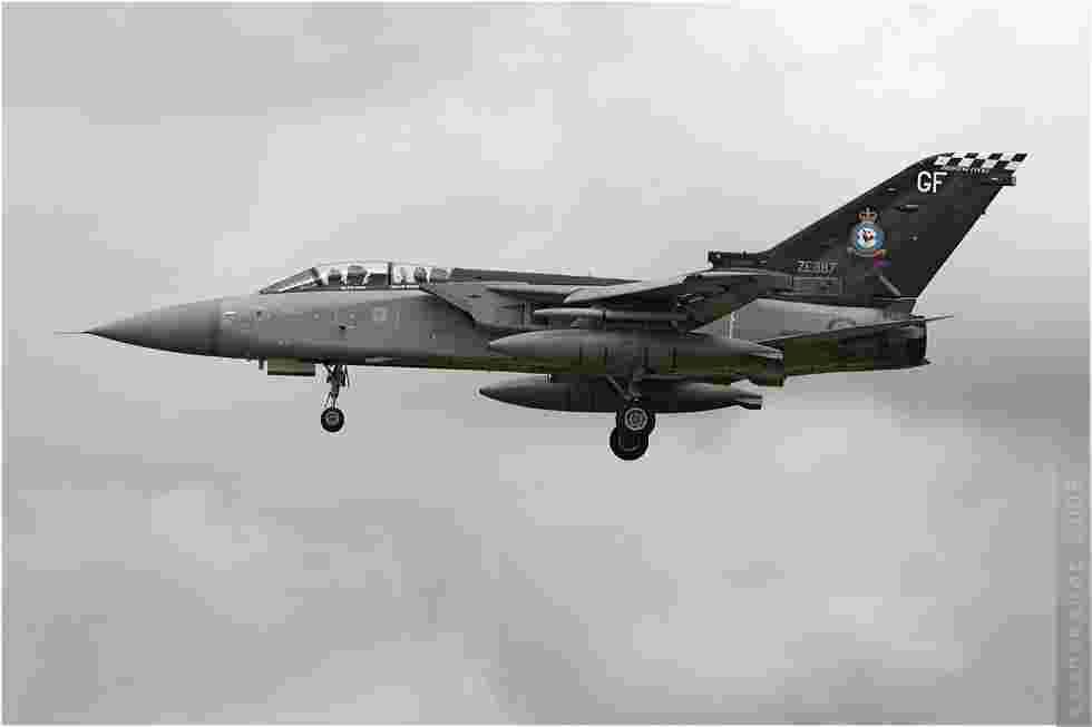 tofcomp#3600-Tornado-Royaume-Uni-air-force