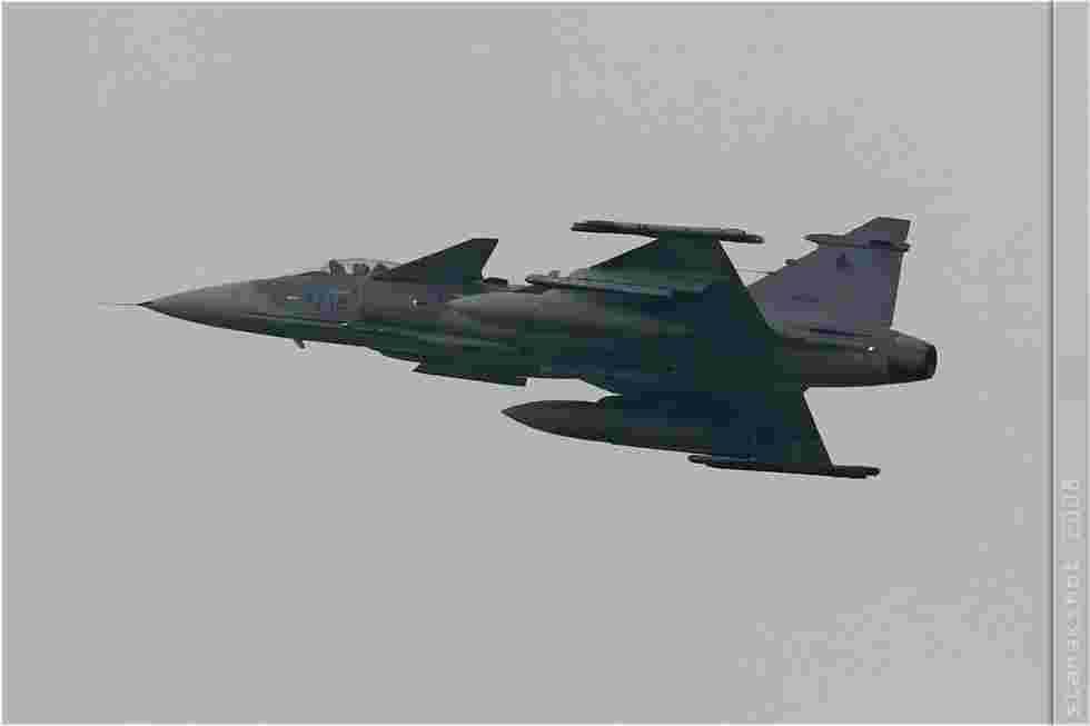 tofcomp#3602-Gripen-Tchequie-air-force