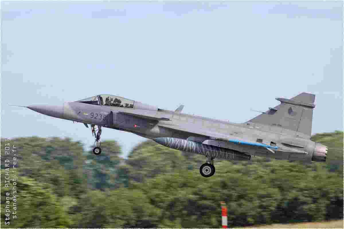 tofcomp#3603-Gripen-Tchequie-air-force
