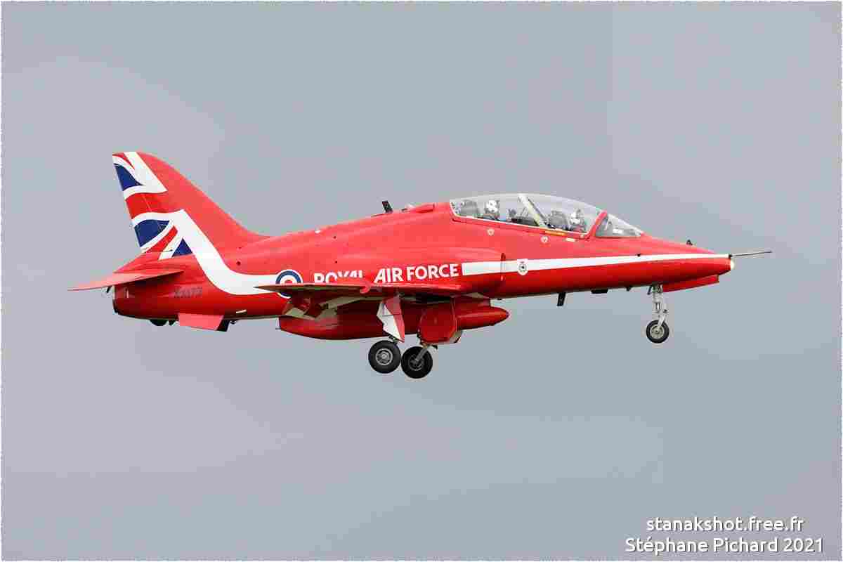 tofcomp#3614-Tornado-Royaume-Uni-air-force