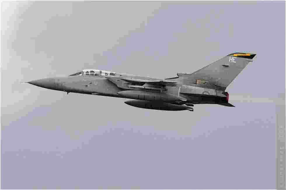 tofcomp#3615-Tornado-Royaume-Uni-air-force