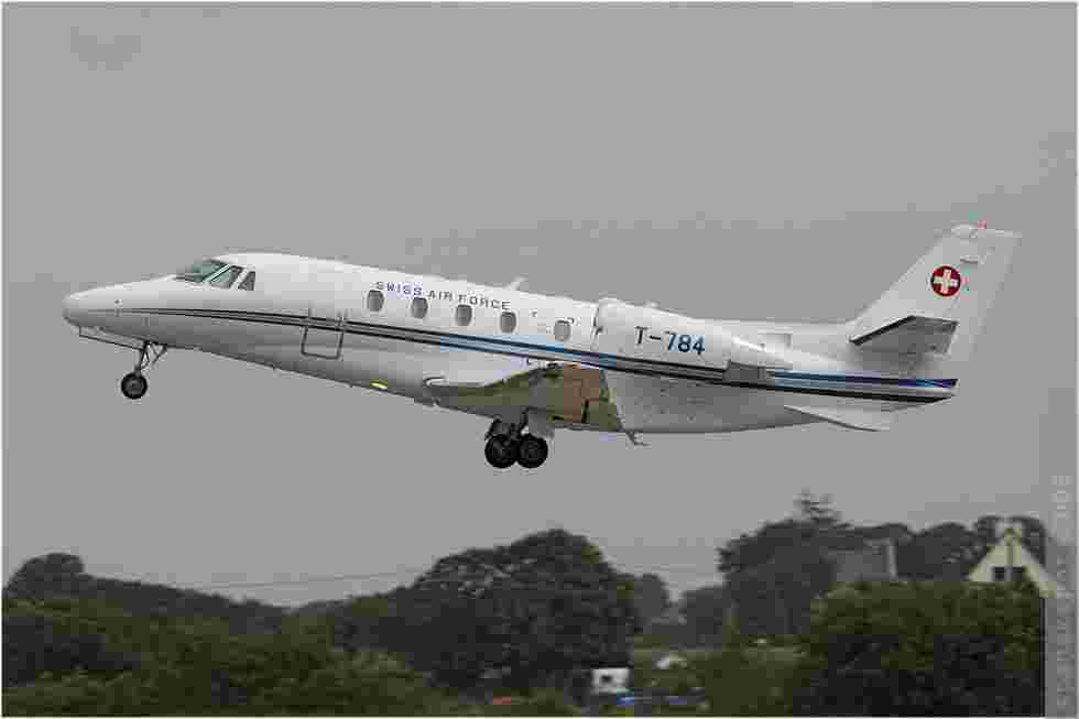 tofcomp#3617-Citation-Excel-Suisse-air-force