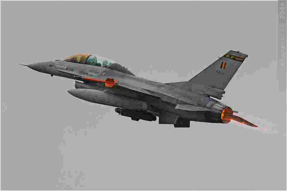 tofcomp#3620-F-16-Belgique-air-force