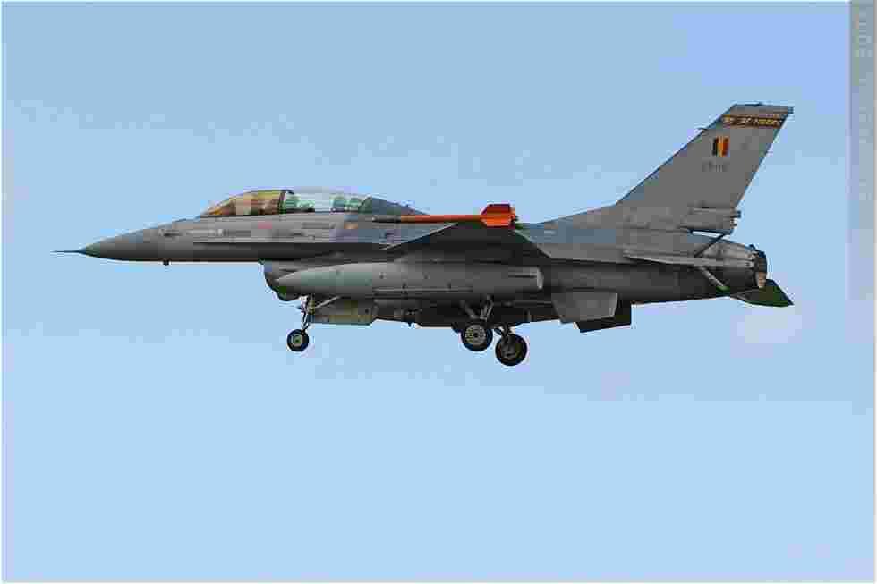 tofcomp#3621-F-16-Belgique-air-force