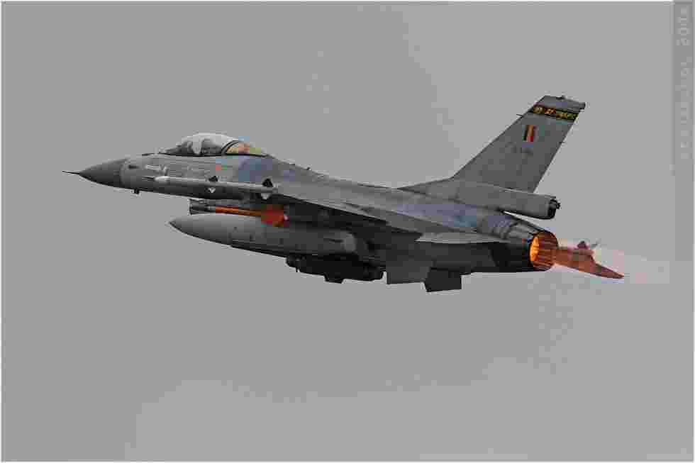 tofcomp#3623-F-16-Belgique-air-force
