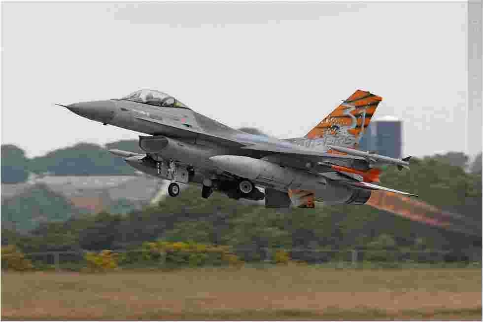tofcomp#3625-F-16-Belgique-air-force