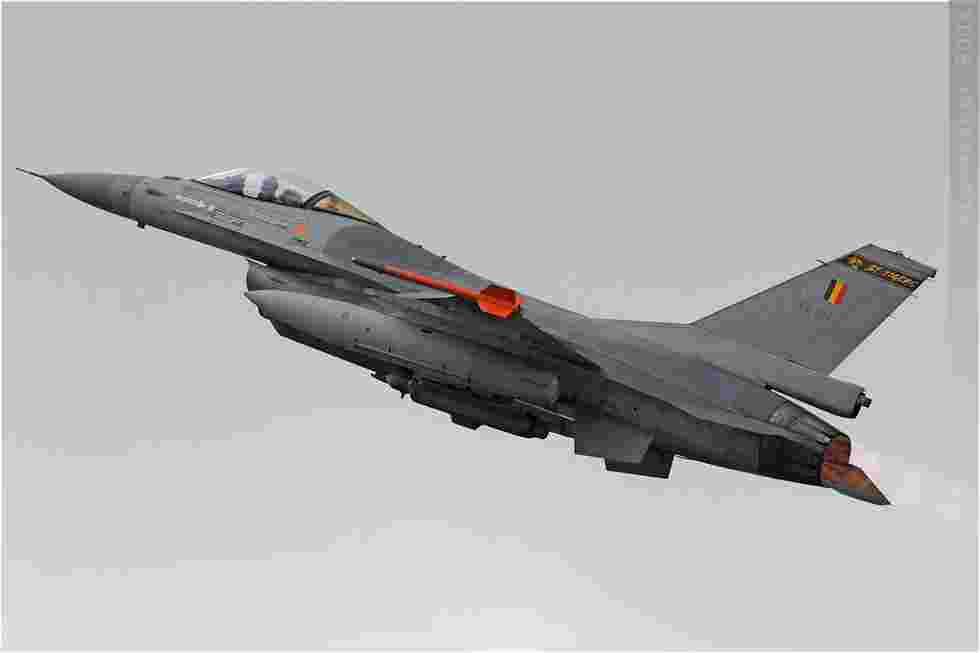 tofcomp#3629-F-16-Belgique-air-force