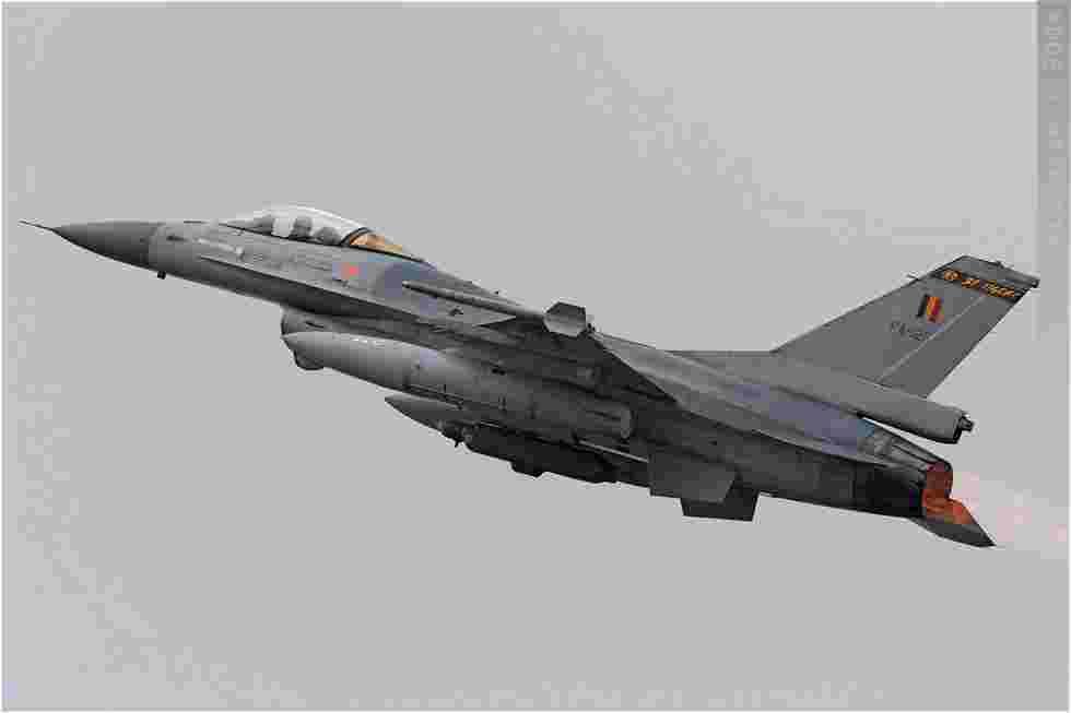tofcomp#3631-F-16-Belgique-air-force