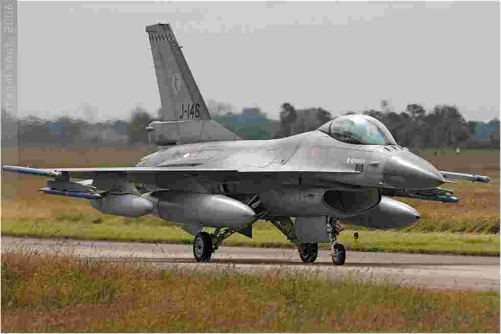 tofcomp#3632-F-16-Pays-Bas-air-force