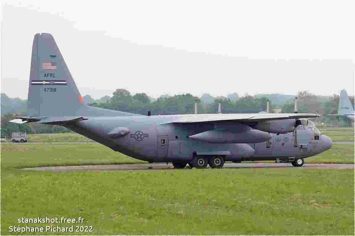 tofcomp#3634-F-16-Norvege-air-force