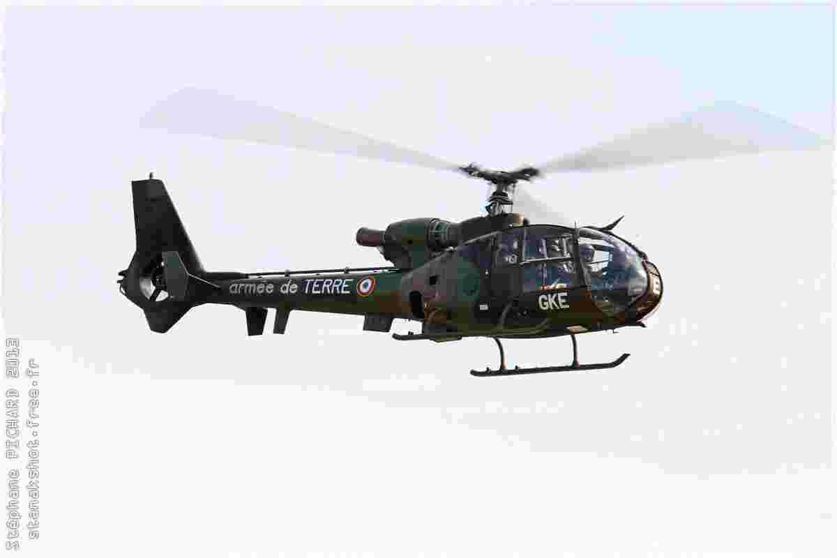 tofcomp#3637-Gazelle-France-army