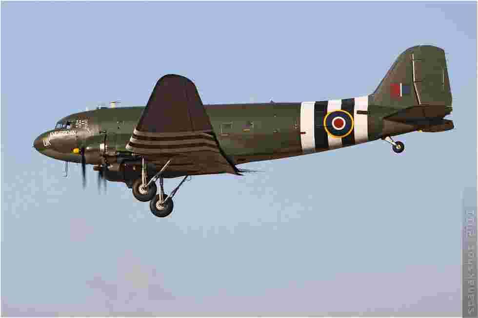 tofcomp#3642-DC-3-Royaume-Uni-air-force