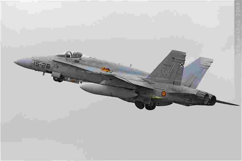 tofcomp#3644-F-18-Espagne-air-force