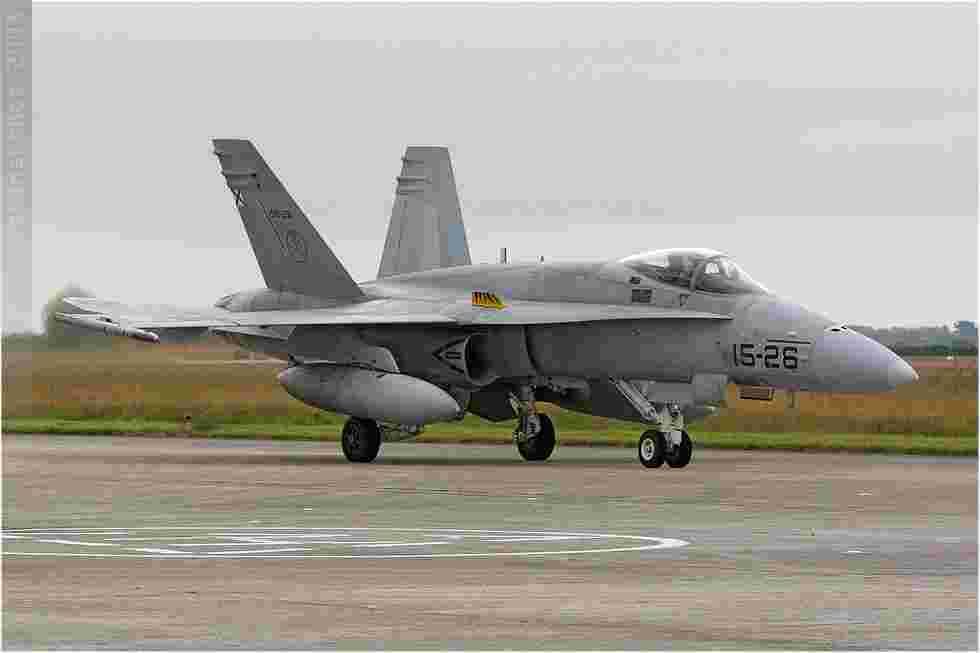 tofcomp#3645-F-18-Espagne-air-force