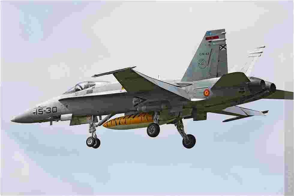 tofcomp#3646-F-18-Espagne-air-force