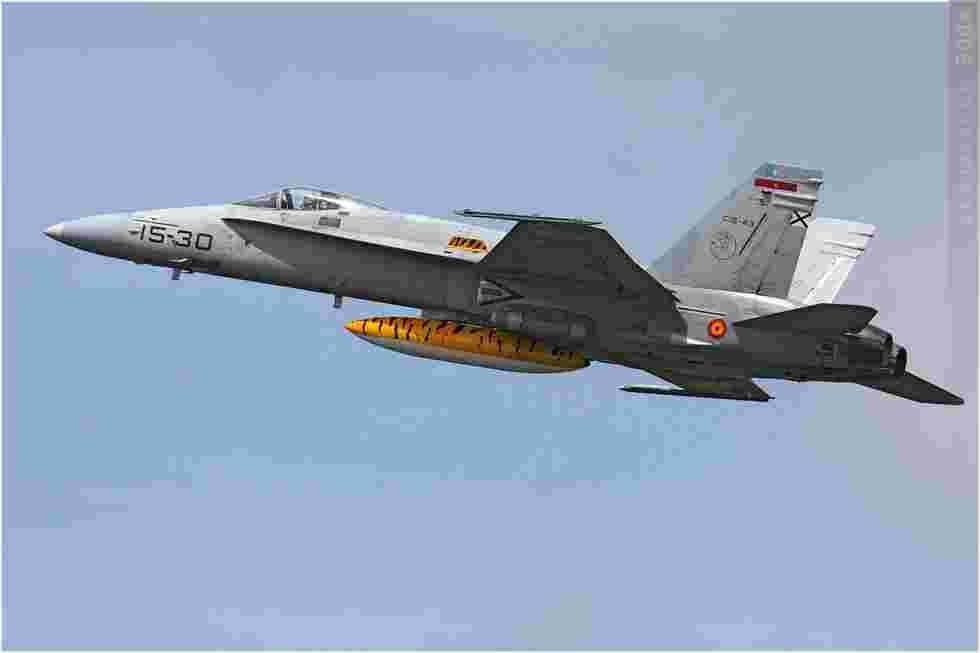 tofcomp#3648-F-18-Espagne-air-force