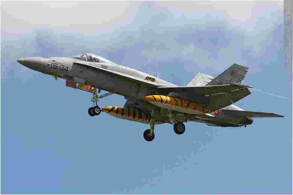 tofcomp#3649-F-18-Espagne-air-force