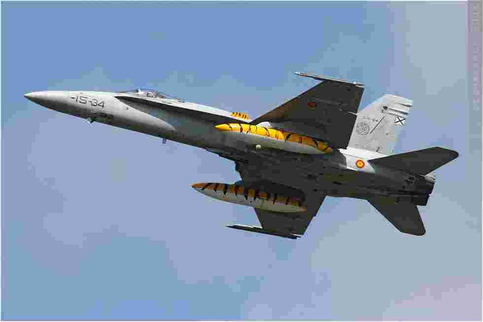 tofcomp#3651-F-18-Espagne-air-force
