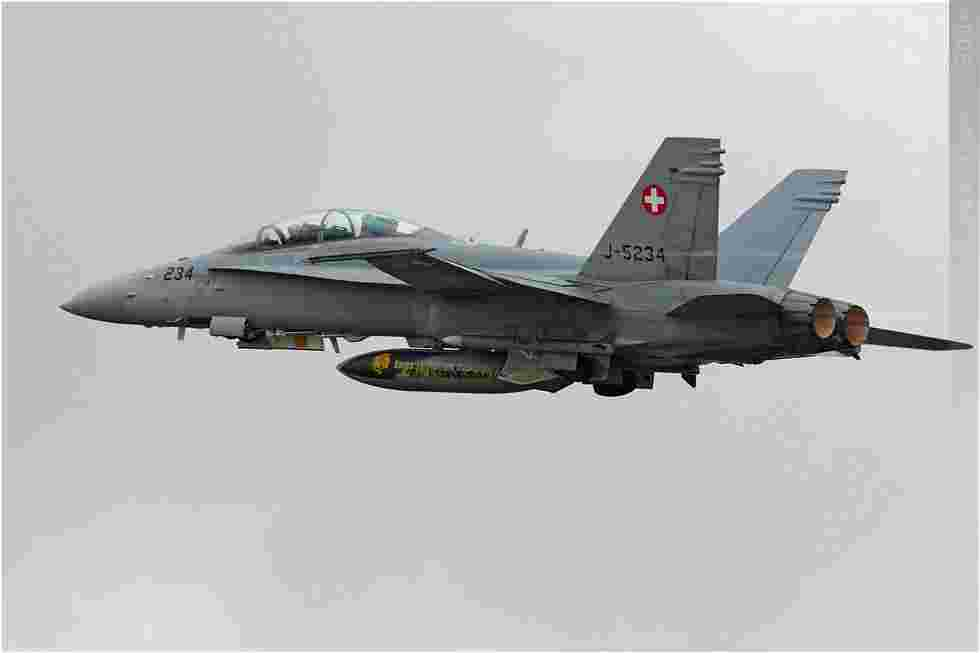 tofcomp#3652-F-18-Suisse-air-force