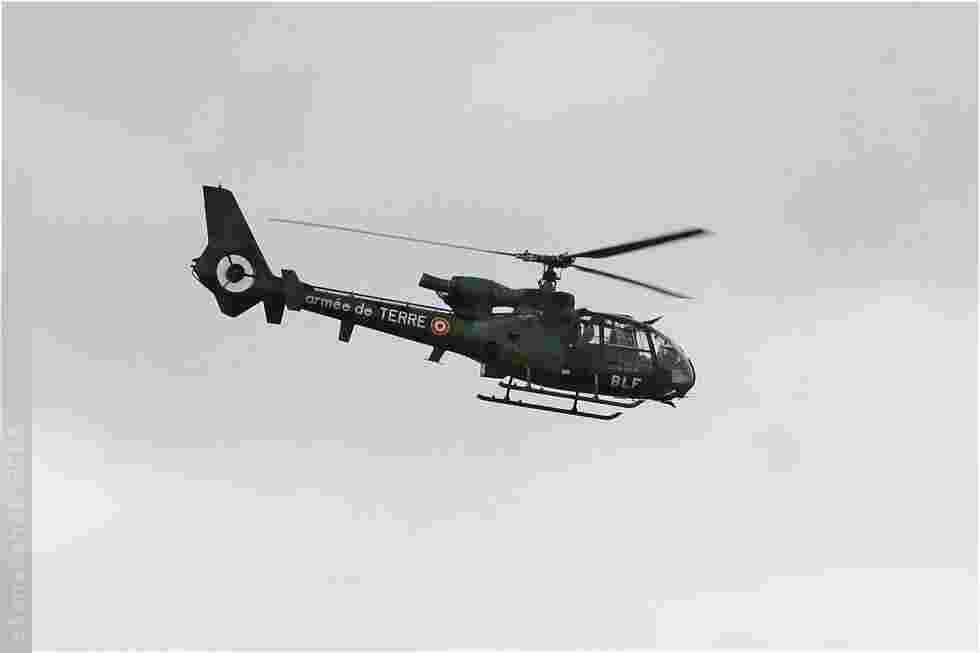 tofcomp#3654-Gazelle-France-army