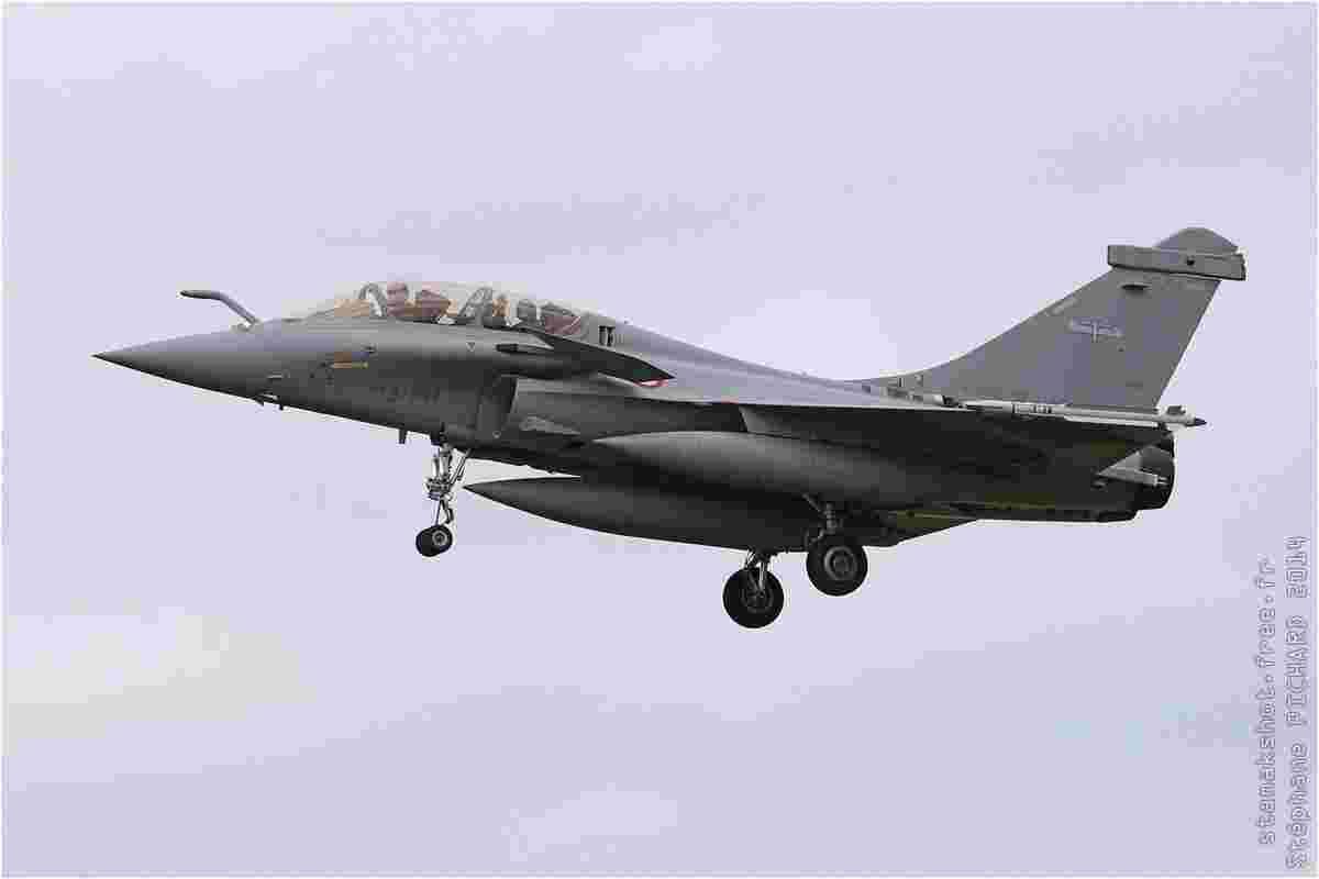 tofcomp#3655-Rafale-France-air-force