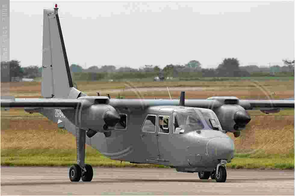 tofcomp#3663-Islander-Royaume-Uni-army