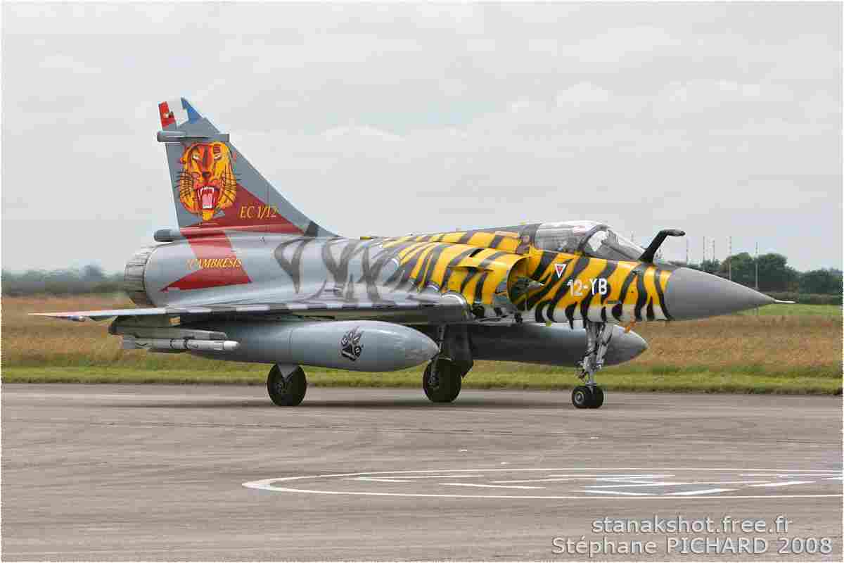 tofcomp#3670-Mirage-2000-France-air-force