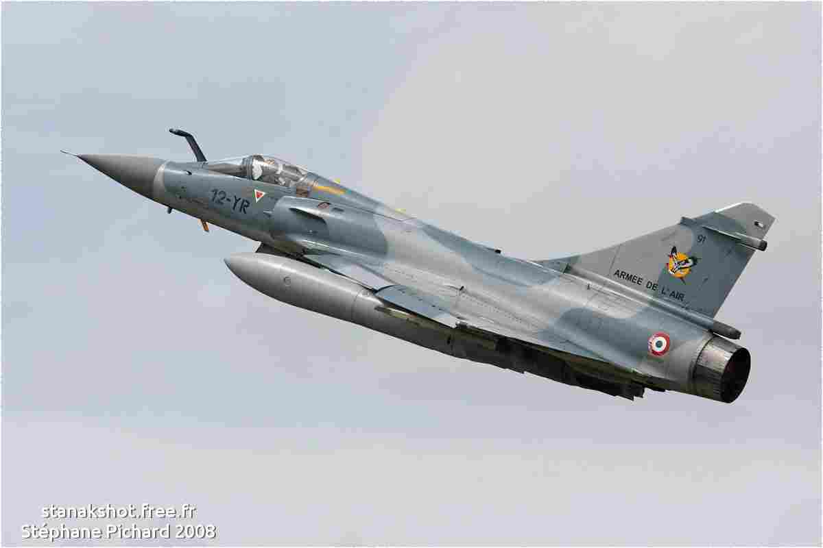 tofcomp#3674-Mirage-2000-France-air-force