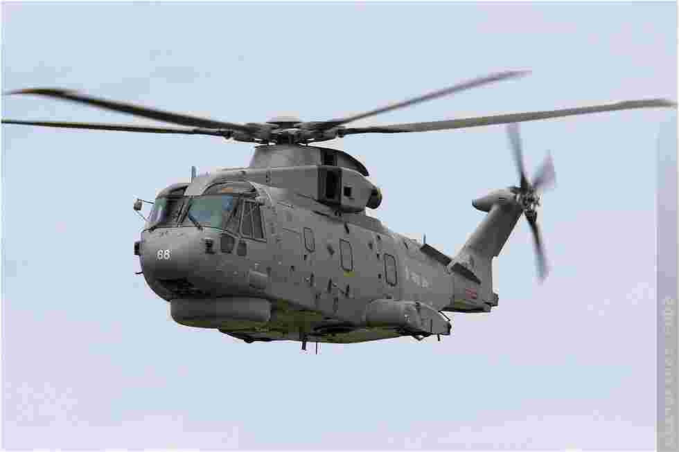 tofcomp#3675-Merlin-Royaume-Uni-navy
