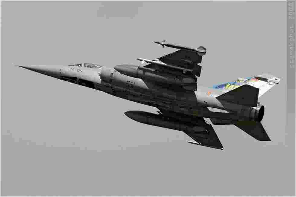 tofcomp#3677-Mirage-F1-Espagne-air-force