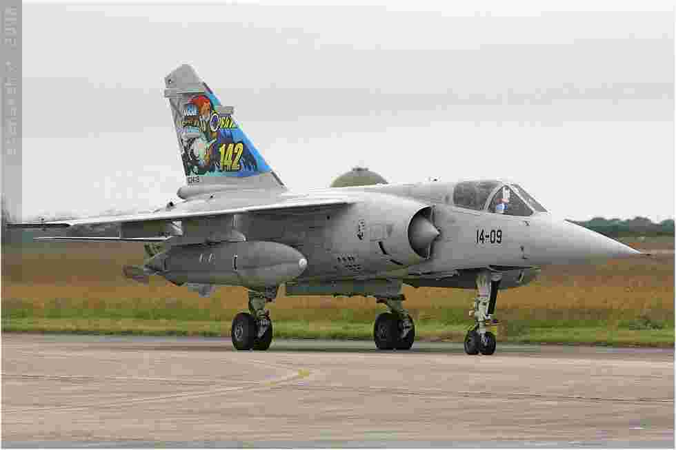 tofcomp#3678-Mirage-F1-Espagne-air-force