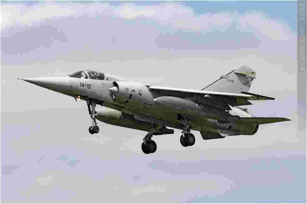 tofcomp#3679-Mirage-F1-Espagne-air-force