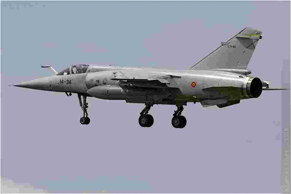 tofcomp#3681-Mirage-F1-Espagne-air-force