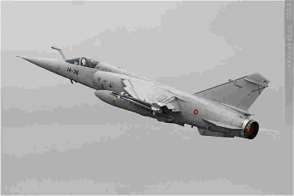 tofcomp#3683-Mirage-F1-Espagne-air-force