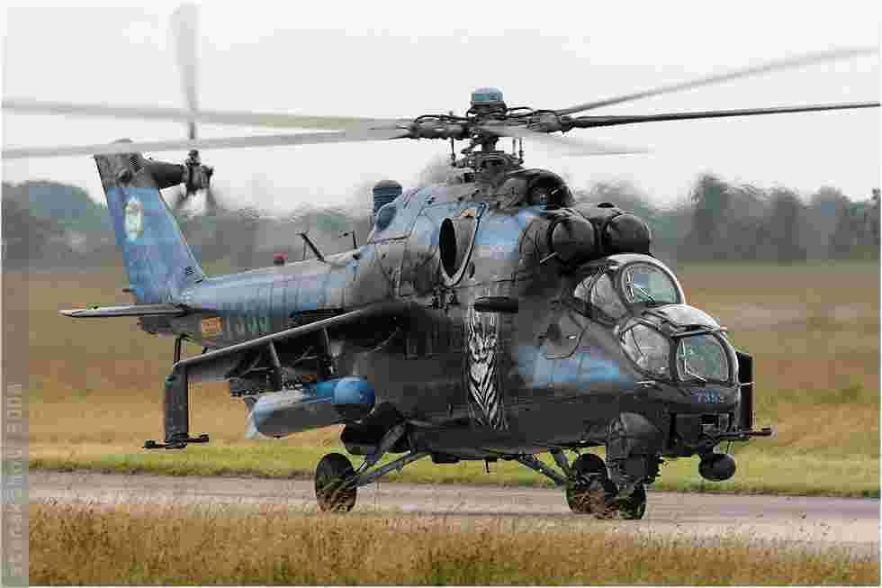 tofcomp#3685-Mi-24-Tchequie-air-force