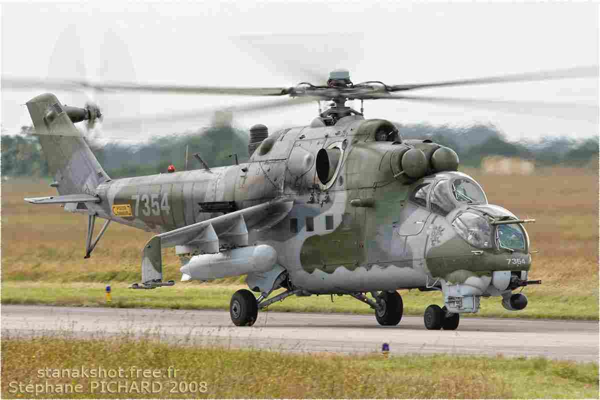 tofcomp#3687-Mi-24-Tchequie-air-force