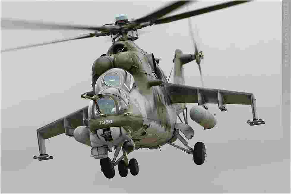 tofcomp#3688-Mi-24-Tchequie-air-force