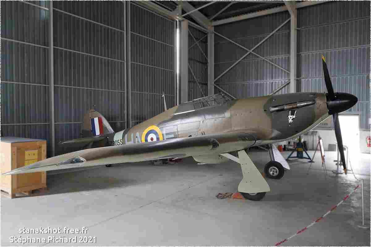 tofcomp#3693-Puma-Royaume-Uni-air-force