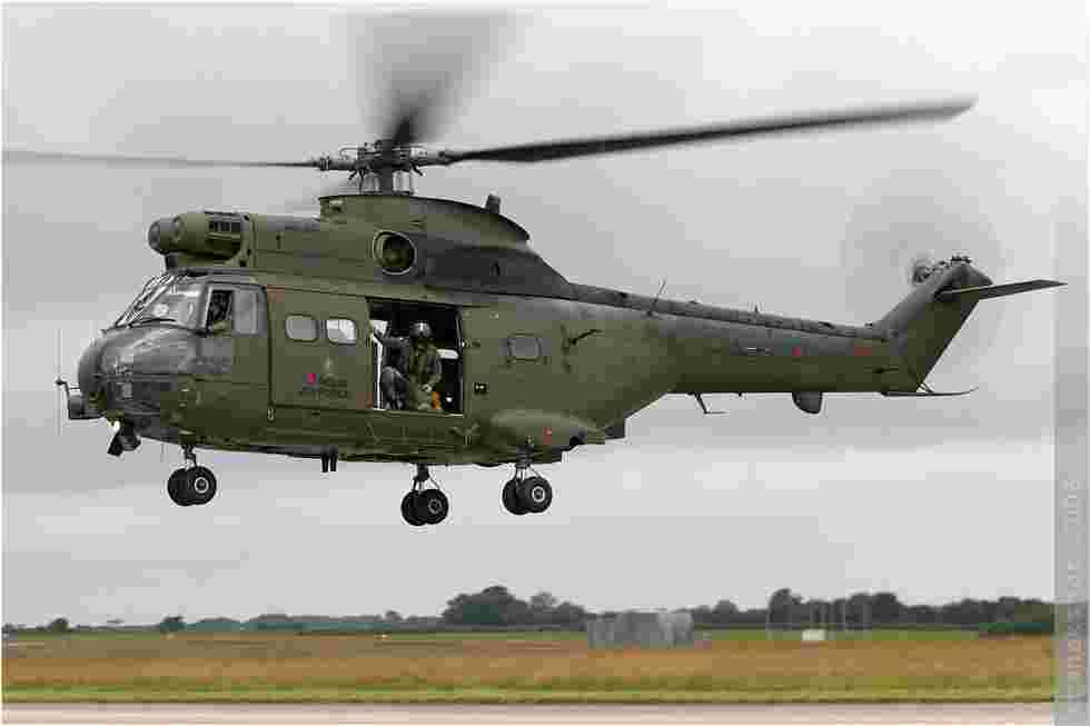 tofcomp#3694-Puma-Royaume-Uni-air-force