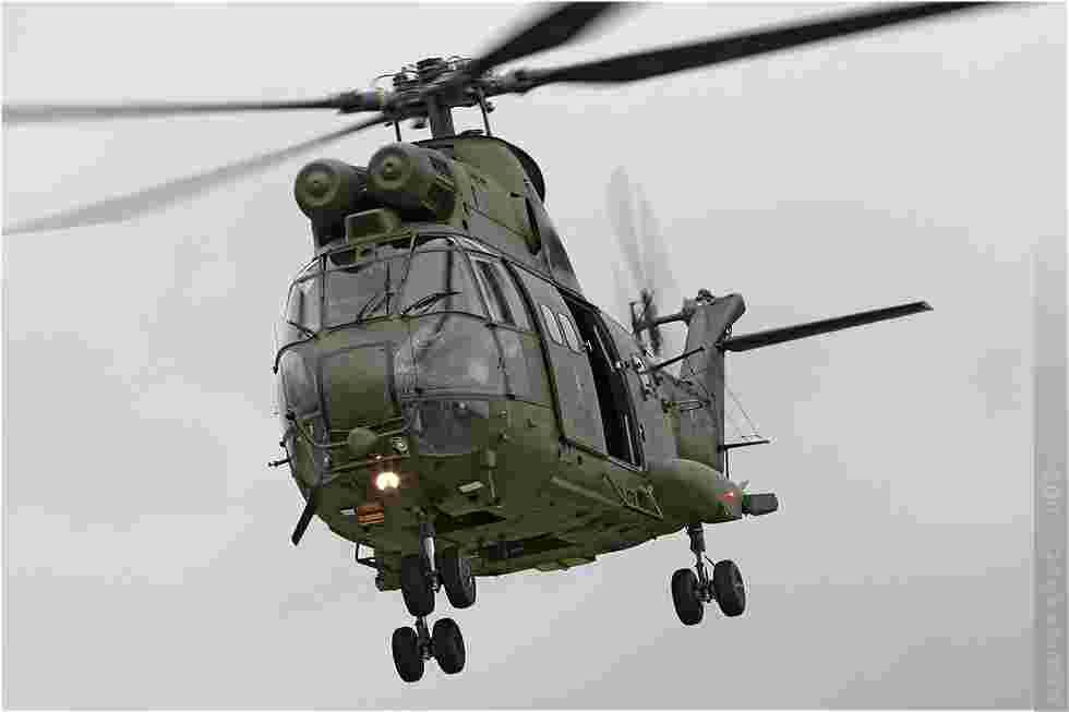 tofcomp#3696-Puma-Royaume-Uni-air-force