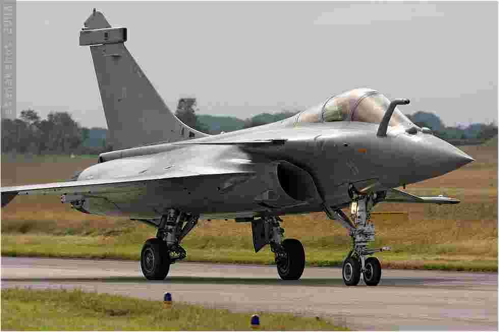 tofcomp#3697-Rafale-France-navy