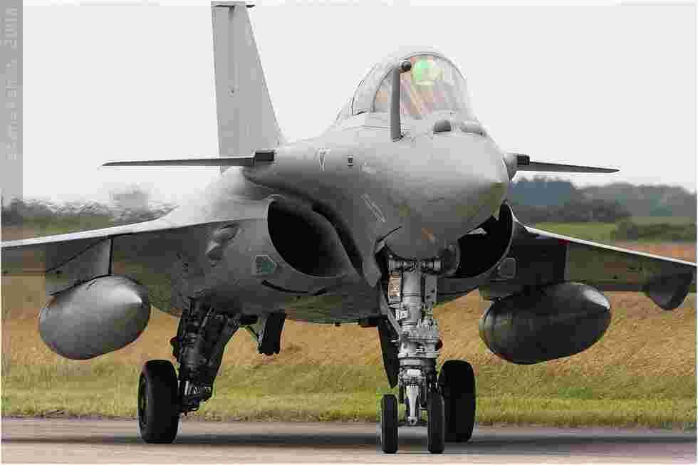 tofcomp#3698-Rafale-France-navy
