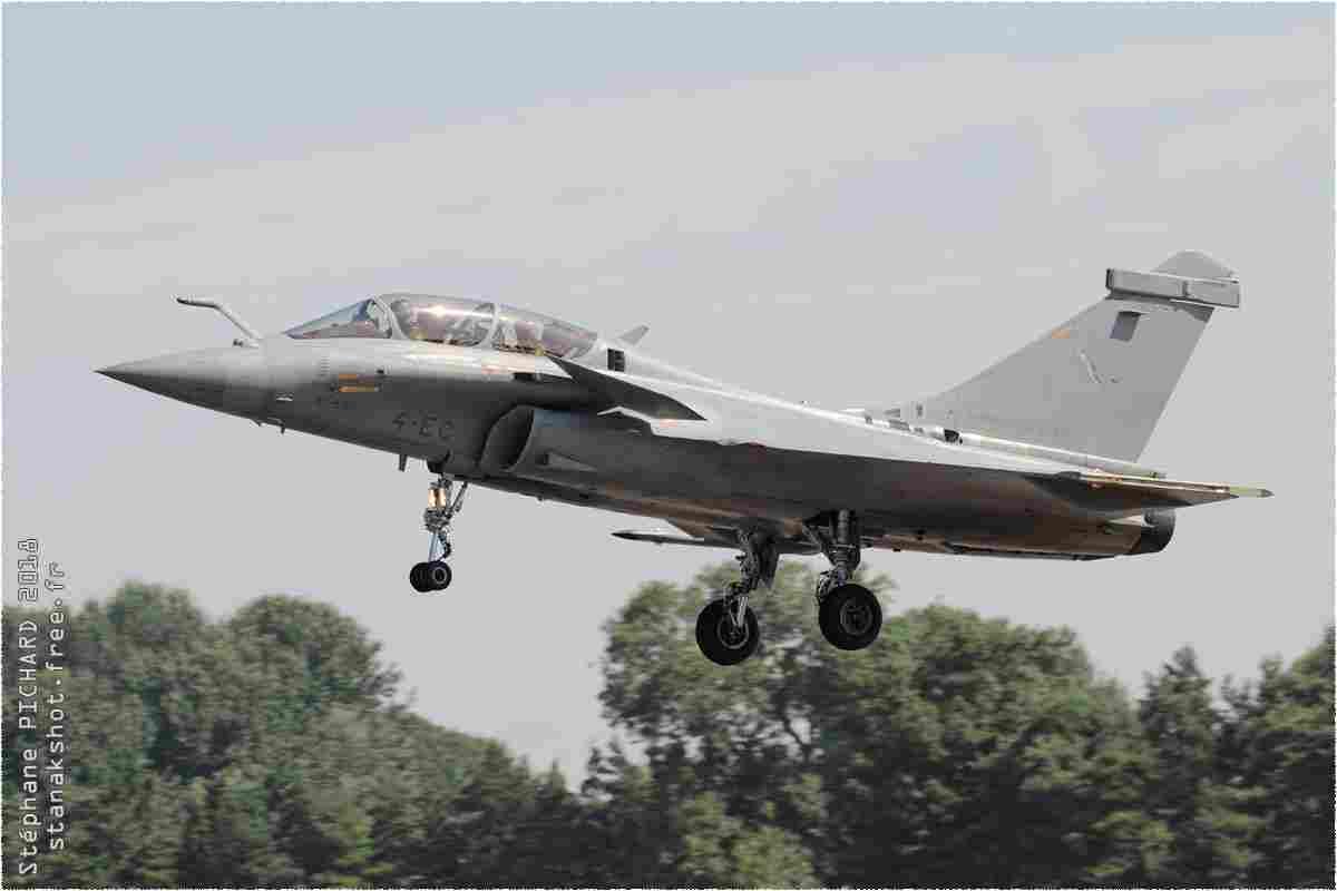 tofcomp#3703-Rafale-France-air-force