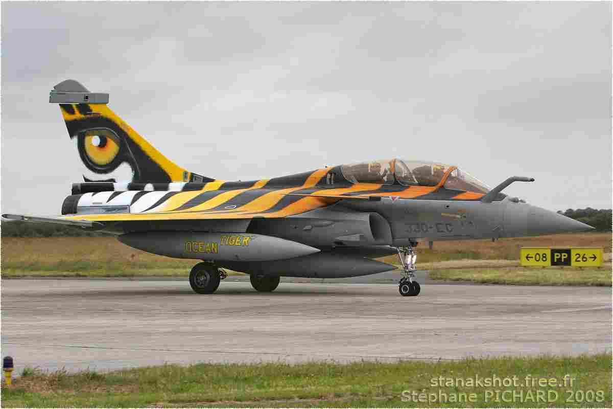 tofcomp#3704-Rafale-France-air-force