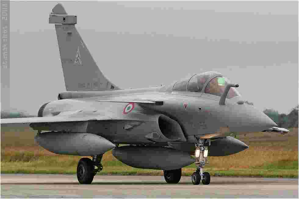 tofcomp#3706-Rafale-France-air-force