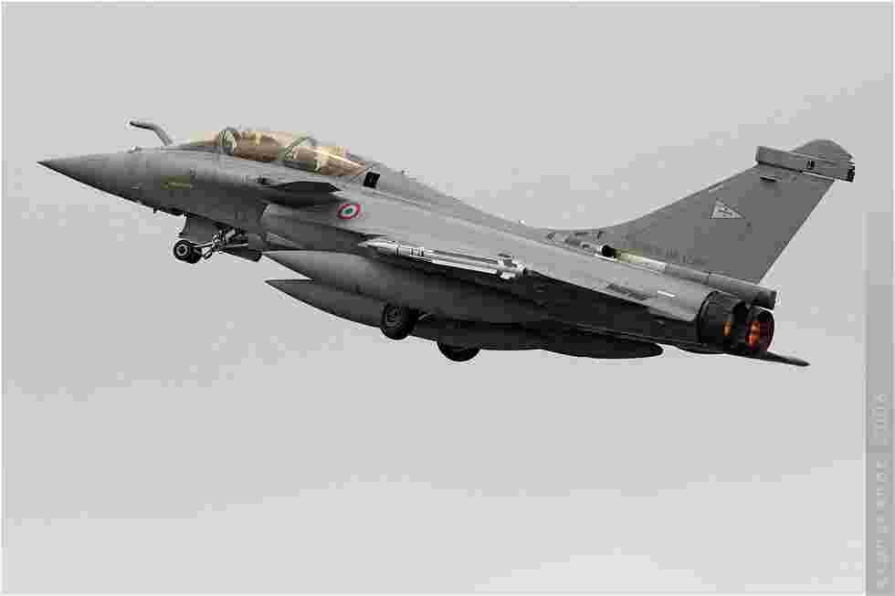 tofcomp#3708-Rafale-France-air-force