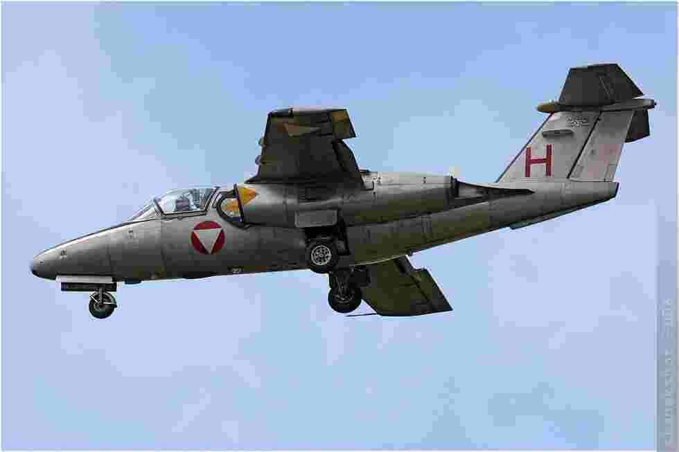 tofcomp#3713-Saab-105-Autriche-air-force