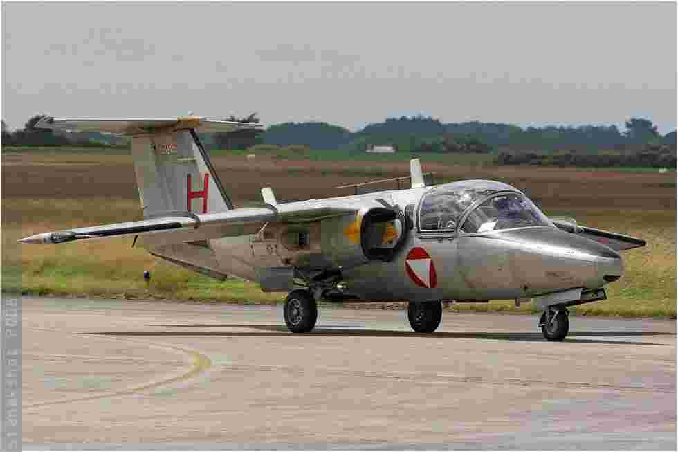 tofcomp#3714-Saab-105-Autriche-air-force