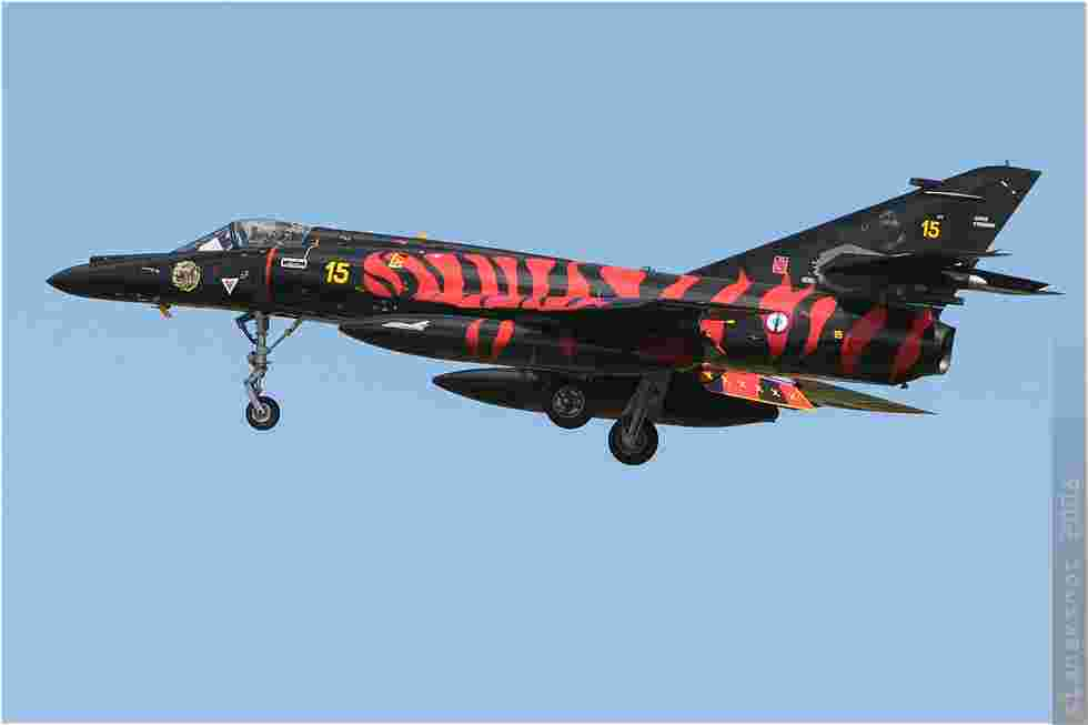 tofcomp#3715-Super-Etendard-France-navy