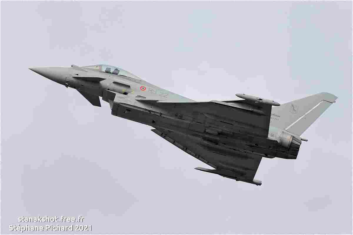 tofcomp#3725-Typhoon-Italie-air-force